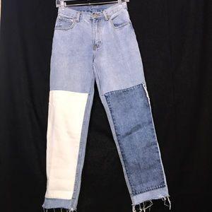 RARE Brandy Melville Kenzo Jeans